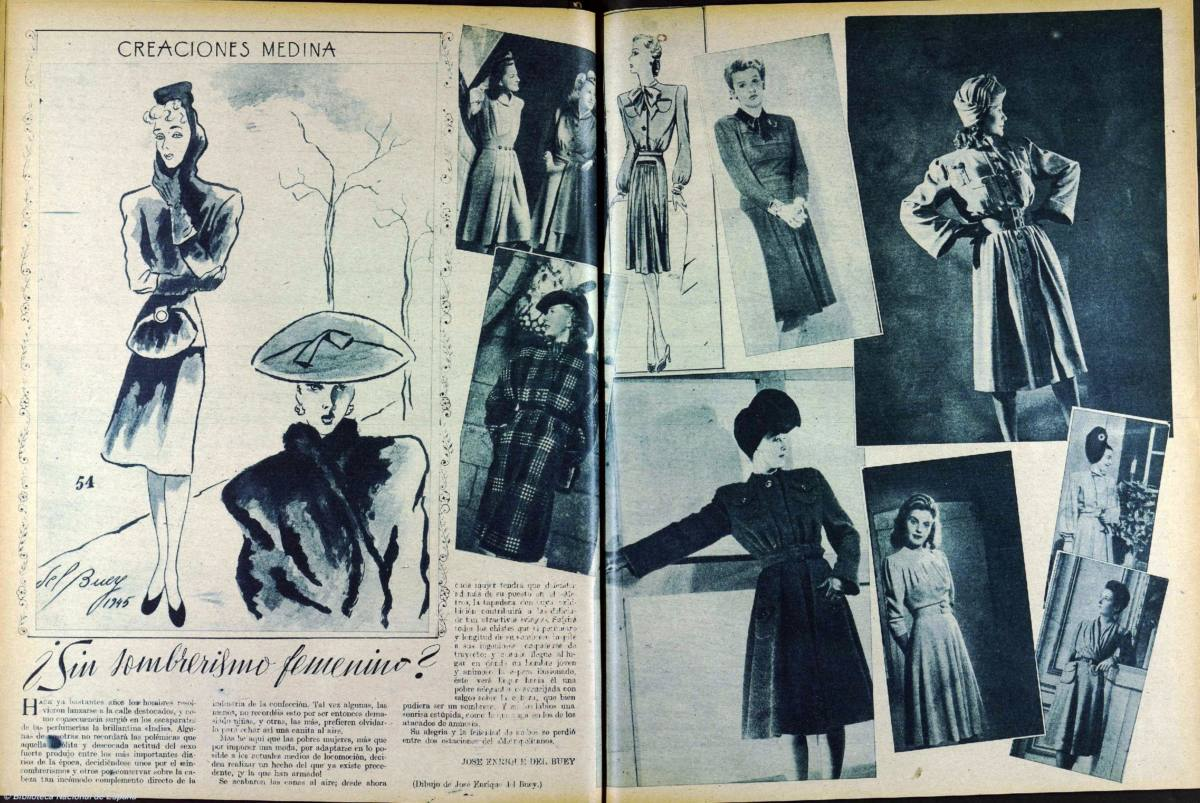 MEDINA-4-FEVRIER-1945-PAGE-10-source-biblioteca-nacional-de-espana