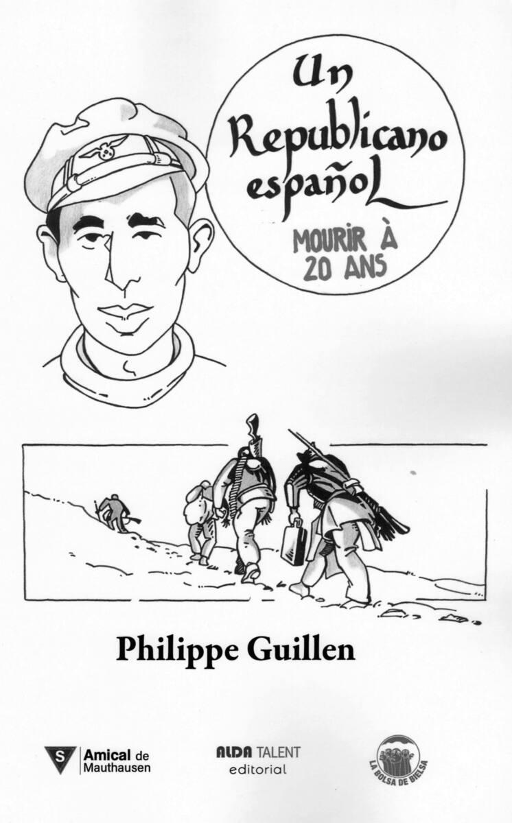 Un-republicano-espanol-Mourir-20-ans
